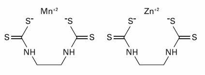 Mancozeb là gì? Tác dụng của mancozeb đối với cây trồng